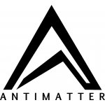 Antimatters Aromen