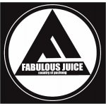 Fabulous Juice