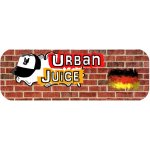 Urban Juice Premium Liquid