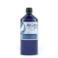 Avoria Base - 70/30 1000 ml